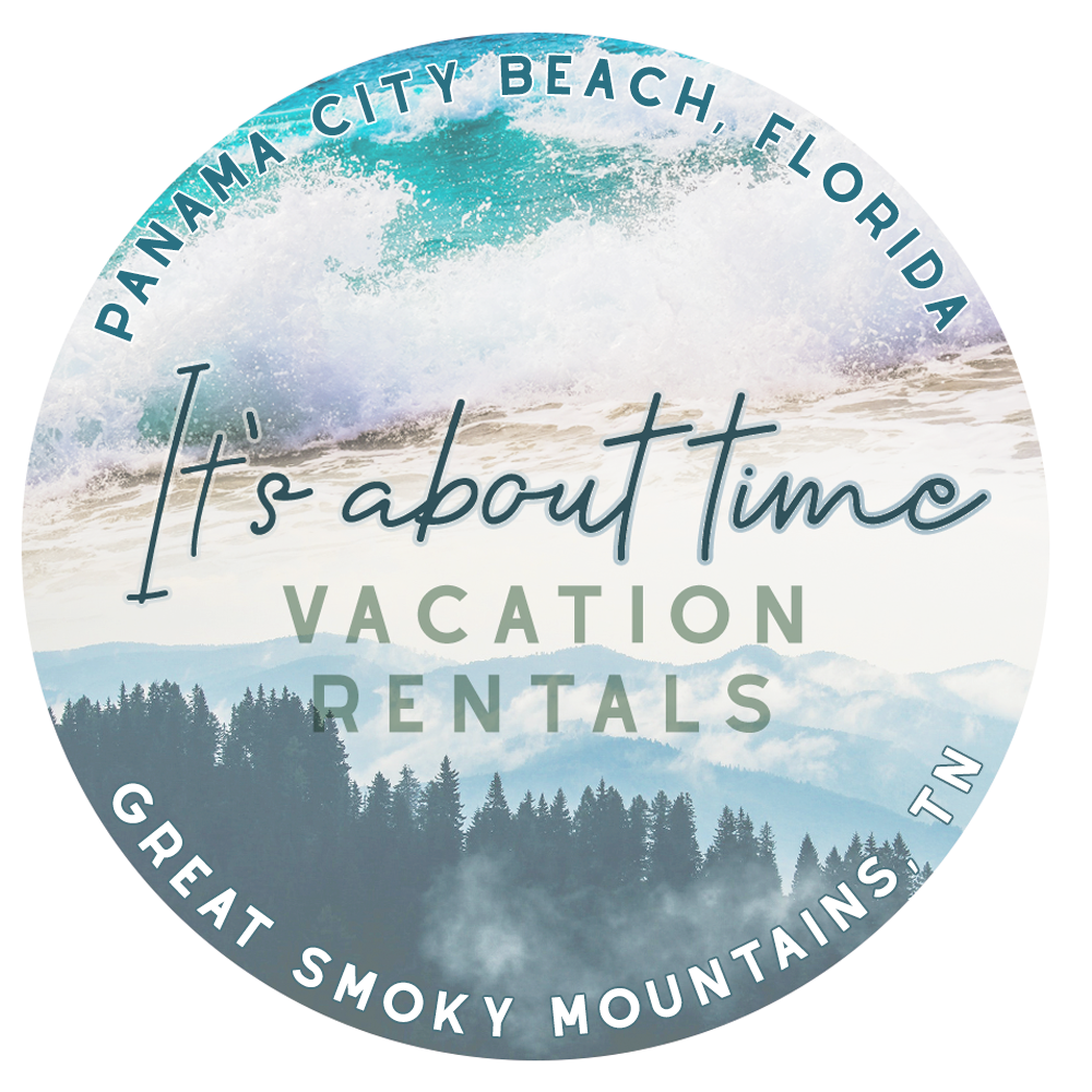 Rental And Pricing Information: It's About Time Vacation Rental